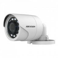 Camera Hikvision Turbo HD 3.0 2MP DS-2CE16D0T-IRPF C