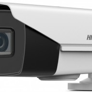 Camera Hikvision Turbo HD 4.0 5MP DS-2CE19H8T-IT3ZF