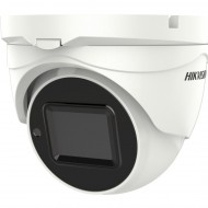 Camera Hikvision Turbo HD 4.0 5MP DS-2CE56H0T-IT3ZE