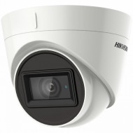 Camera Hikvision Turbo HD 4.0 5MP DS-2CE78H0T-IT3FS