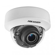 Camera Hikvision Turbo HD 4.0 8MP 4in1 de exterior DS-2CE56U1T-ITZF