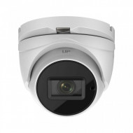 Camera Hikvision Turbo HD 5.0 5MP DS-2CE76H0T-ITMF