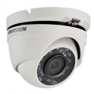 Camera Hikvision TurboHD 3.0 1.3MP DS-2CE56C0T-IRMF
