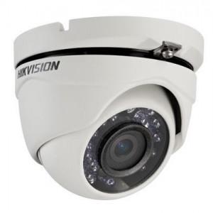 Camera Hikvision TurboHD 3.0 1.3MP DS-2CE56C0T-IRMF