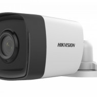 Camera Hikvision TurboHD 3.0 2MP DS-2CE16D0T-IT5F