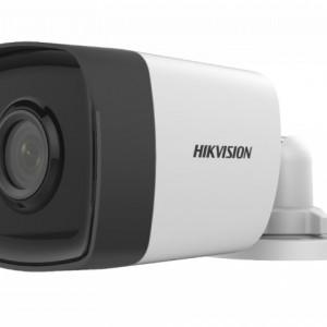 Camera Hikvision TurboHD 3.0 2MP DS-2CE16D0T-IT5F