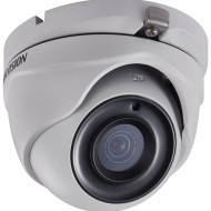 Camera Hikvision TurboHD 3.0 3MP DS-2CE56F7T-ITM