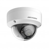 Camera Hikvision TurboHD 3MP DS-2CE56F7T-VPIT