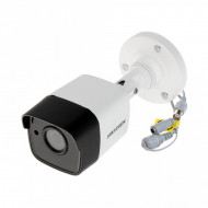 Camera Hikvision TurboHD 4.0 2MP DS-2CE16D8T-ITPF