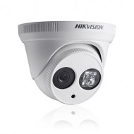 Camera Hikvision TurboHD  720p DS-2CE56C2T-IT3