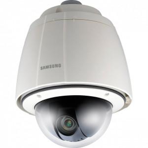 Camera Samsung Analogica SCP-2370H