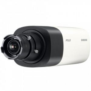Camera Samsung IP 1.3MP SNB-5004