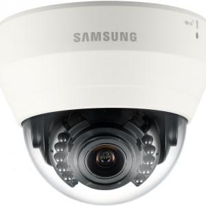 Camera Samsung IP 1.3MP SND-L5083R