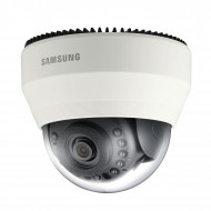 Camera Samsung IP 2MP SND-6011R