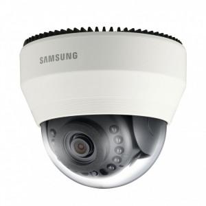 Camera Samsung IP 2MP SND-6011R