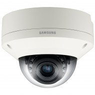 Camera Samsung IP 2MP SNV-6084R