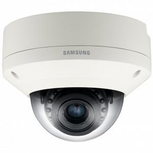Camera Samsung IP 2MP SNV-6084R