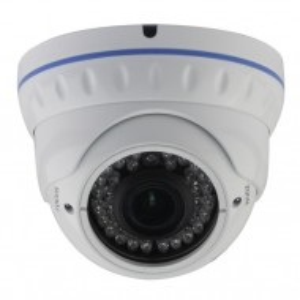 Camera Vidy 2MP VD-20V1W