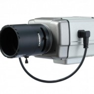 Camera VIDY IP 3MP HDV-B3M