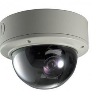Camera Vision Analogica VD101HQ-VFA