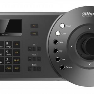 Controller Dahua Network Mode DH-NKB1000