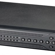 DVR Dahua analogic 4 canale DH-DVR0404LE-A