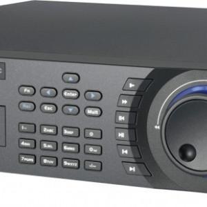 DVR Dahua analogic 8 canale DH-DVR0804HF-S