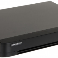 DVR Hikvision 16 canale Turbo HD 5.0 iDS-7216HQHI-M1/S