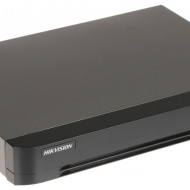 DVR Hikvision 8 canale Turbo HD 5.0 iDS-7208HUHI-M1/S