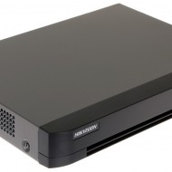 DVR Hikvision TurboHD 4 canale DS-7204HQHI-K1/B