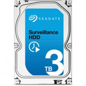 HDD Seagate Surveillance Seria SV35 3TB ST3000VX006