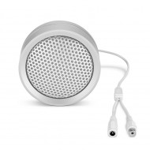 Microfon Dahua Hi-fi cu condensator Omni-directional DH-HAP120