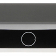 NVR Hikvision 8 canale 4K cu recunoastere faciala DS-7608NXI-I2/8P/S