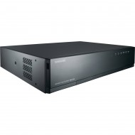 NVR Samsung 16 canale SRN-1673S + 1HDD 1TB