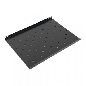 Raft fix pentru rack podea adancime 1000mm ASY-S-1000F
