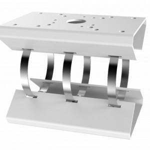 Suport HikVision pentru radar de securitate DS-PRB-2200