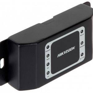 Unitate control usa Hikvision DS-K2M060
