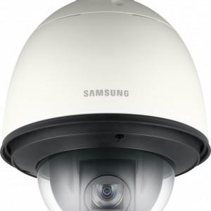 Camera Samsung IP 1.3MP SNP-5430H