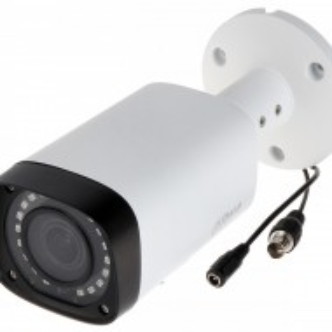 Camera Dahua Bullet HDCVI 4MP DH-HAC-HFW1400R-VF