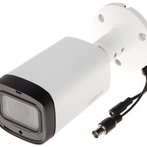 Camera Dahua HD-CVI 2MP Starlight DH-HAC-HFW1230R-Z-IRE6