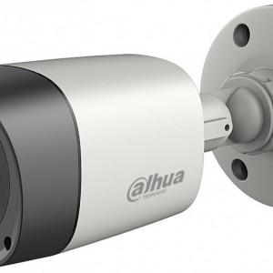 Camera Dahua HD-CVI Bullet 1MP DH-HAC-HFW1000R