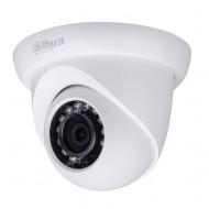 Camera Dahua HD-CVI Dome 1.4MP DH-HAC-HDW2120S