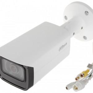 Camera Dahua IP 2MP DH-IPC-HFW4239T-ASE
