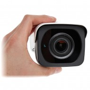 Camera Dahua IP 4K DH-IPC-HFW81200E-Z