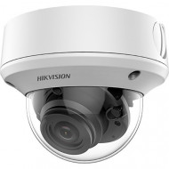 Camera Hikvision Anti Vandal 2MP Turbo HD 4.0 DS-2CE5AD3T-AVPIT3ZF