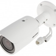 Camera Hikvision IP 2MP DS-2CD1623G0-IZ