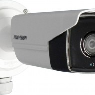 Camera Hikvision IP 2MP DS-2CD4A24FWD-IZH