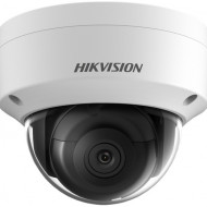 Camera Hikvision IP 2MP Ultra-Low Light DS-2CD2125FWD-IS