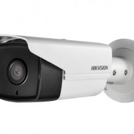 Camera Hikvision IP 3MP DS-2CD2T32-I5