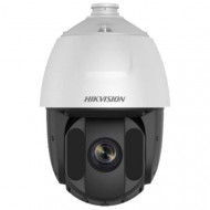 Camera Hikvision IP 4MP AcuSense zoom optic 32x DS-2DE5432IW-AE(S5)